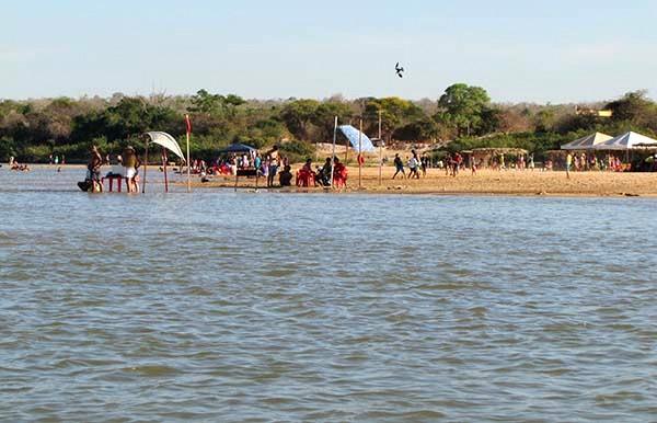 b09b3a4c38ad Divulgada programação da 29ª edição Temporada de Praia de São Félix