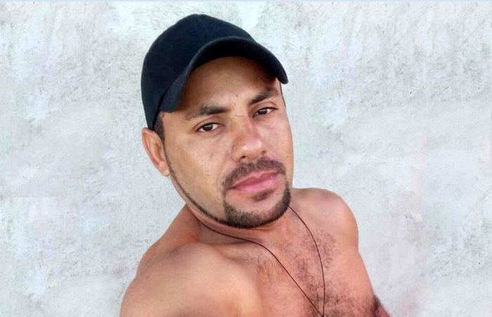 Luke Duran - Entre a Fúria e a Paz Capturas%20de%20tela5