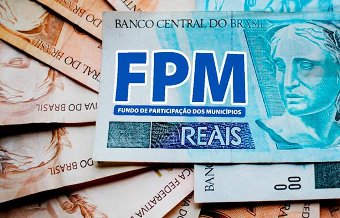 Resultado de imagem para FPM 2019